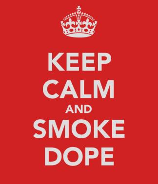 keep-calm-and-smoke-dope